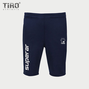 TIRO STP.17 (NAVY/WHITE)