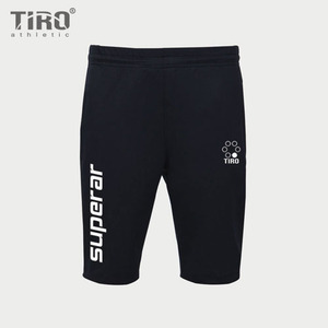 TIRO STP.17 (BLACK/WHITE)