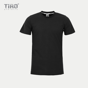 MIGH TIRO ORIGINAL (BLACK)